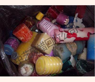 南通回收铸造蜡